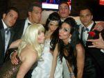 memo_tony-and-tinas-wedding-promo