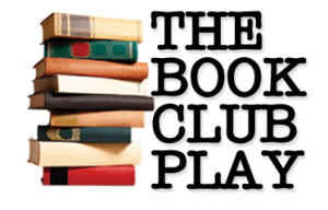 MLT_The Book Club Play logo
