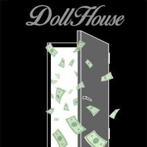 MPI_Dollhouse logo