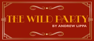 MU_The Wild Party logo