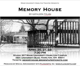 MUHT_Memory House
