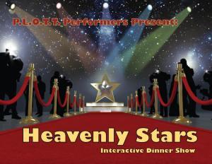 PLOTT_Heavenly Stars logo