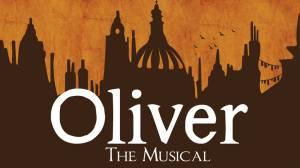QCP_Oliver logo