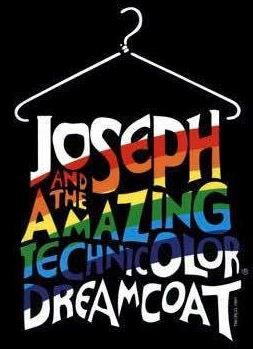 RCH_Joseph logo