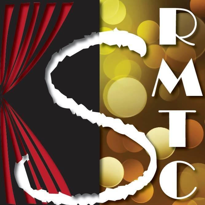 SRMTC_logo
