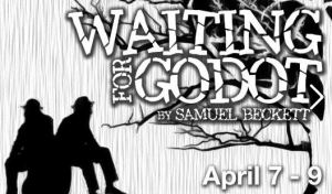 SSCC_Waiting for Godot logo.pg