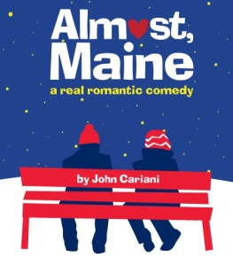 TREE_Almost Maine logo