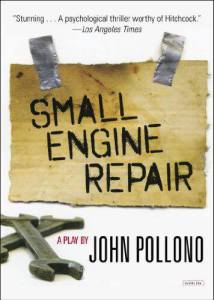 UTC_Small Engine Repair logo