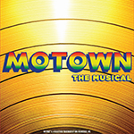 VTA_Motown logo