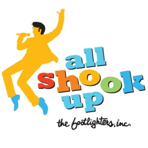 FLI_All Shook Up logo