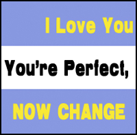 LSC_I Love You Youre Perfect Now Change logo