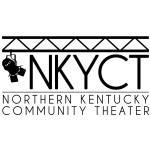 NKYCT_logo