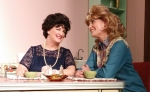 TDW_Always Patsy Cline promo