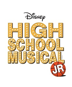 THT_Disneys High School Musical Jr