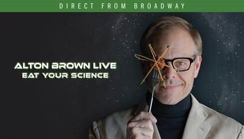 CAA_Alton Brown promo