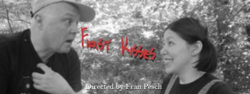 CFF_First Kisses logo