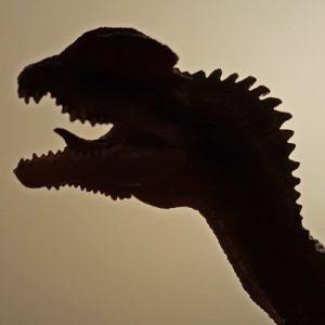CFF_My Darling Dilophosaurus
