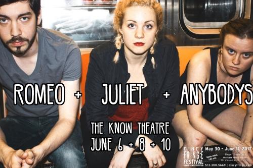 CFF_Romeo + Juliet + Anybodys