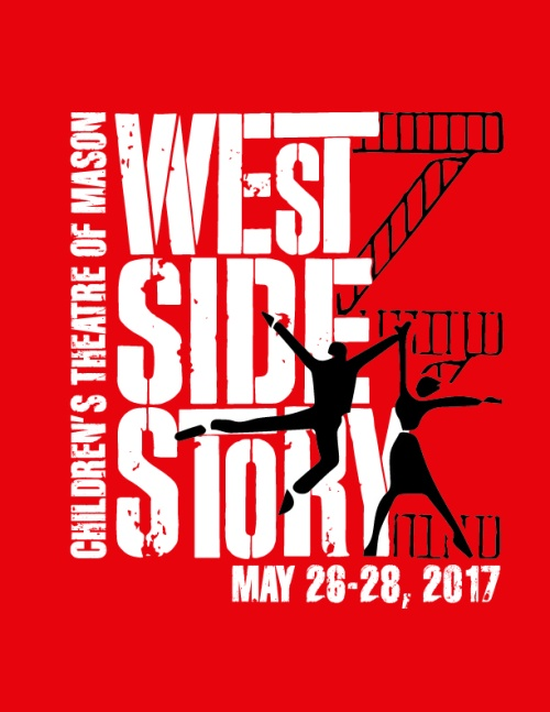 CTM_West Side Story logo