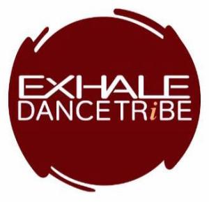 EDT_logo