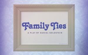 HRTC_Family Ties logo
