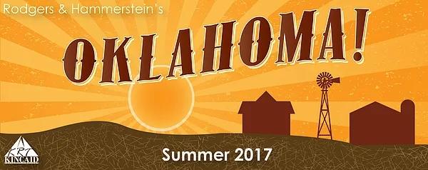KRT_Oklahoma logo.jpg