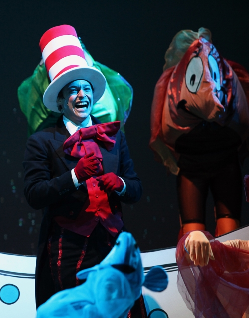TCTC_Cat in the Hat promo
