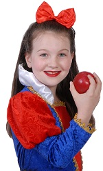 THT_Snow White promo