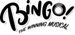 BingoBasicLogo