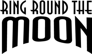 VP_Ring Around the Moon logo