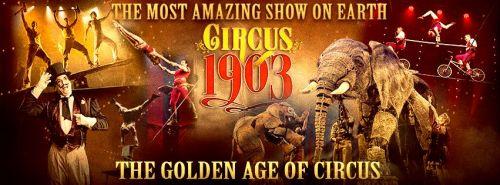 VTA_Circus 1903 logo