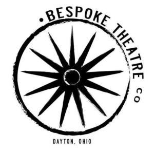 BSTC_Logo