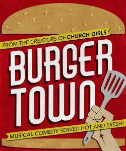 CTC_Burgertown logo