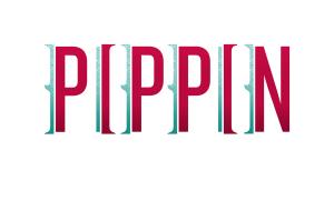 FST_Pippin logo