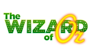 MCP_Wizard of Oz logo