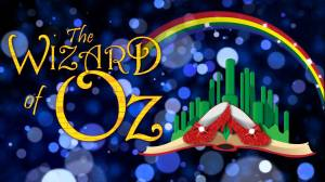 SRMTC_The Wizard of Oz logo