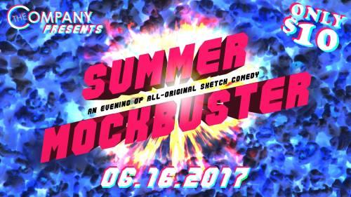 TCO_Summer Mockbuster.jpg