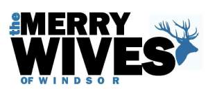 BST_Merry Wives on Windsor logo