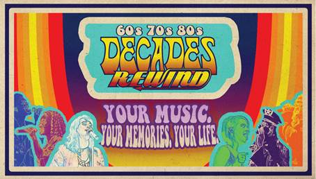CAA_Decades Rewind