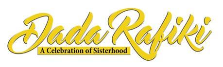 CCA_Dada Rakiki logo