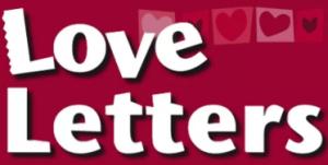 CSP_Love Letters logo
