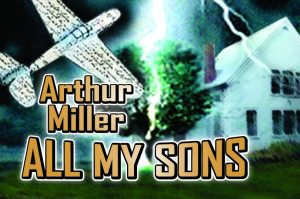 DTG_All My Sons logo.jpg