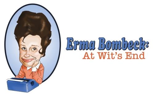 HRTC_Erma Bombeck logo