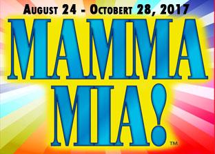 LAC_Mamma Mia logo