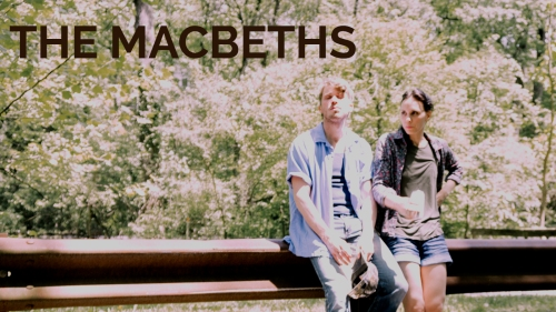 MISC_The Macbeths promo