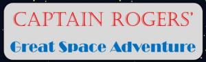 MTG_Captain Rogers logo