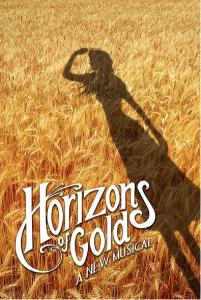 NKYCT_Horizons of Gold logo