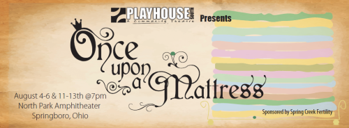 PS_Once Upon a Mattress logo