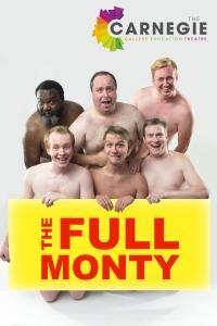 TC_Full Monty promo1