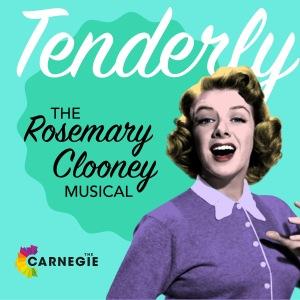 TC_Tenderly logo